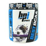 BPI Best BCAA 30 serv